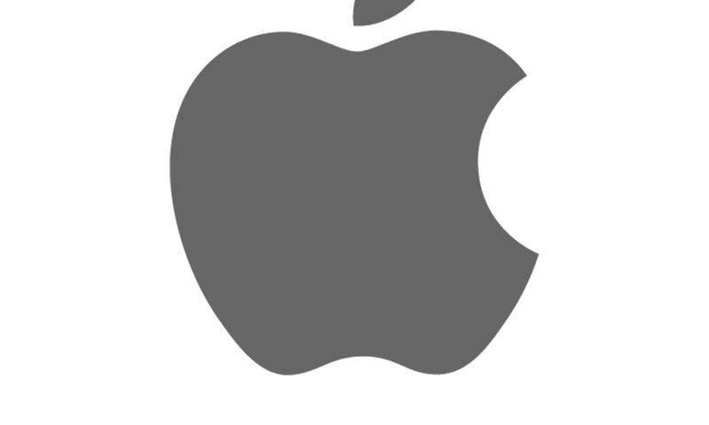 ساخت اپل آیدی رایگان  ، آموزش مرحله به مرحله ساخت Apple ID
