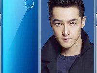 مشخصات فنی و قیمت گوشی هواوی هانر Huawei Honor 9 Lite