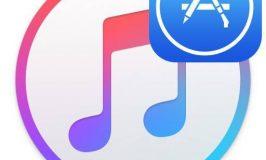 دانلود iTunes ایتونز ، جدیدترین نسخه برنامه