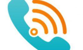 دانلود اپلیکیشن تلفای TelFi اندروید + آموزش فعال سازی و راهنمای استفاده
