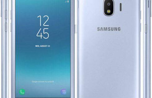 مشخصات و قیمت گوشی سامسونگ Samsung Galaxy J2 Pro 2018