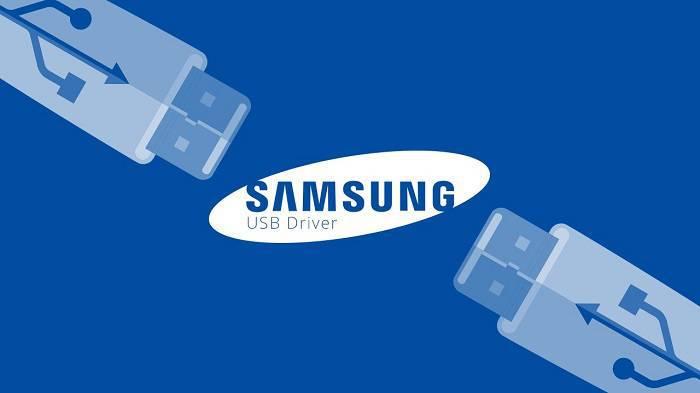دانلود درایور گوشی تبلت سامسونگ گلکسی برای ویندوز و مک (تمام مدل ها)